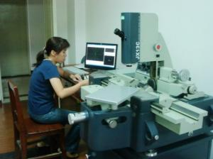 XBC数字万能工具显微镜