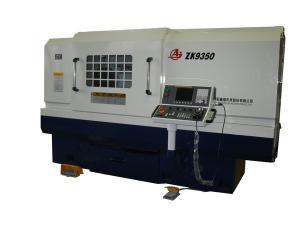 ZK9340/9350
